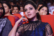 Samantha photos at rabhasa music-thumbnail-4