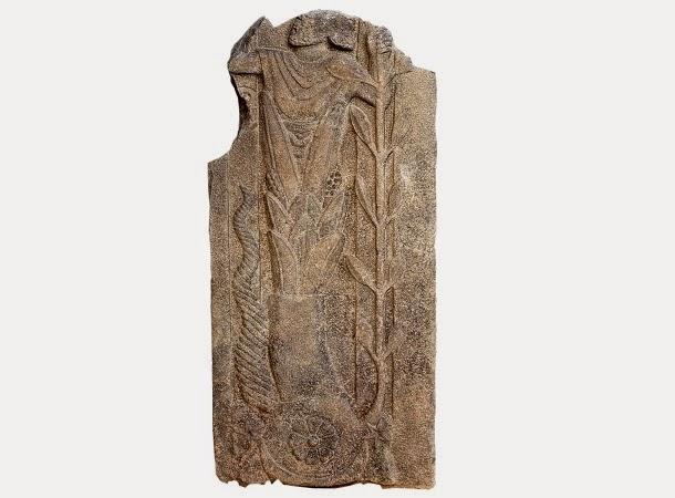 Misterioso Deus romano intriga especialistas