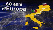 Sessant'anni di Europa