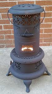 Relaxshacks.com: Vintage Oil and Kerosene Heaters/Heat for Your ...