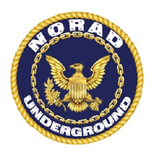 NORAD Shelter Systems LLC®