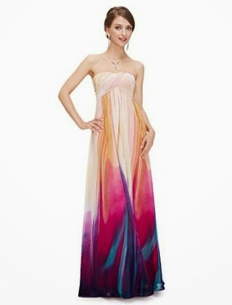 dress for wedding: maxi dress for wedding guest