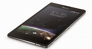 Kelemahan Kelebihan Sony Xperia T3