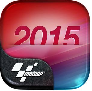 MotoGP Live Experience 2015 v1.1.10