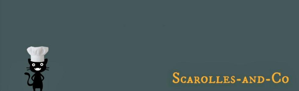 Scarolles & Co