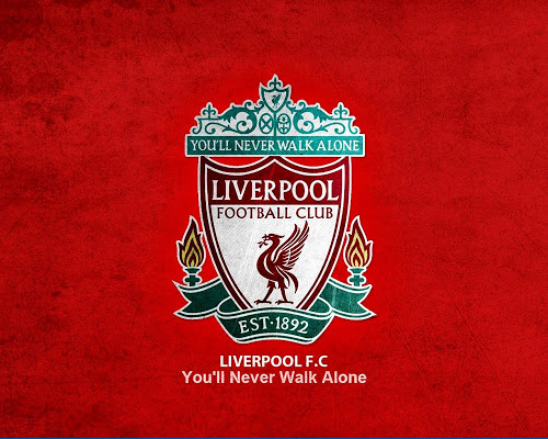 gambar logo liverpool yang keren