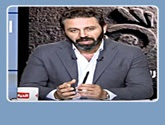 - برنامج الملاعب اليوم مع حازم إمام حلقة يوم الأربعاء 27-4-2016