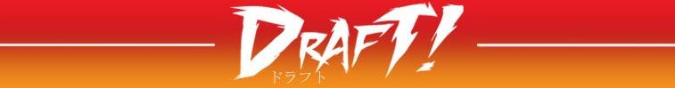 Draft!