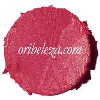 31627 Cranberry Cream