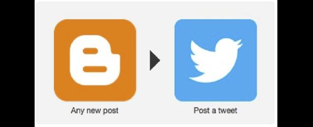 potenciar twitter
