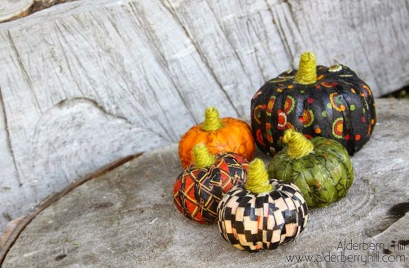 Unique Ways to Decorate Pumpkins for Halloween