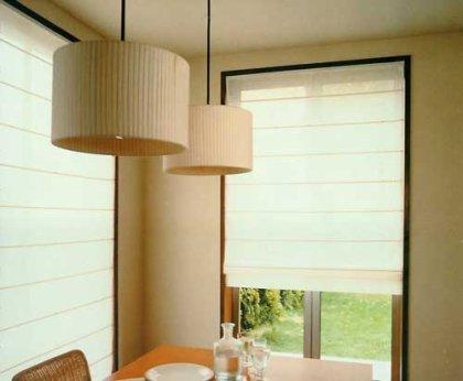 Decor villa sur cortinas roller peru persianas peru for Tipos de cortinas y estores