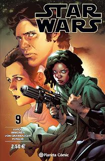 http://www.nuevavalquirias.com/comprar-star-wars-9.html