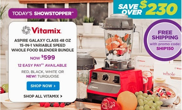 Shopping channel coupon codes free shipping