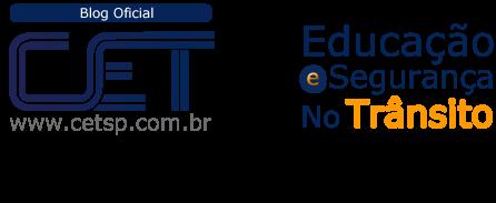 Educação de Trânsito | CET São Paulo