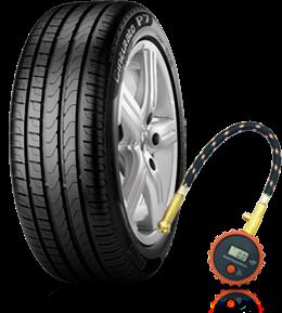 Tyre-pressure-big