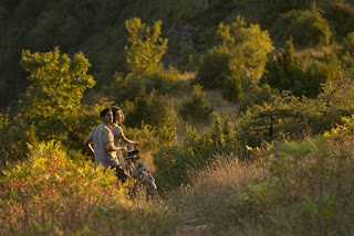 the hundred-foot journey-manish dayal-charlotte le bon