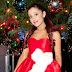 singolo natalizio per ariana grande: santa tell me