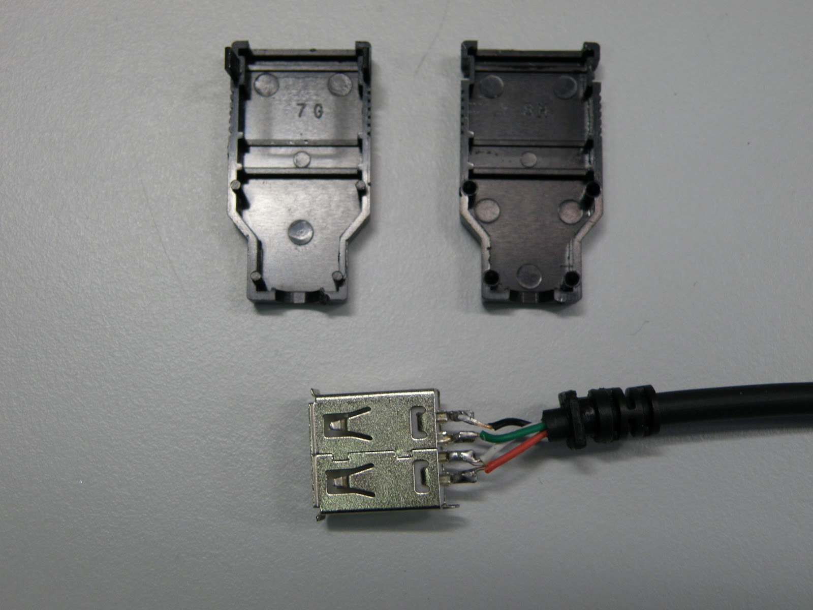 P7131763 alexey s lavrov ���� 2012,Female Usb To Db9 Wiring
