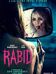 Rabid (2019) Review