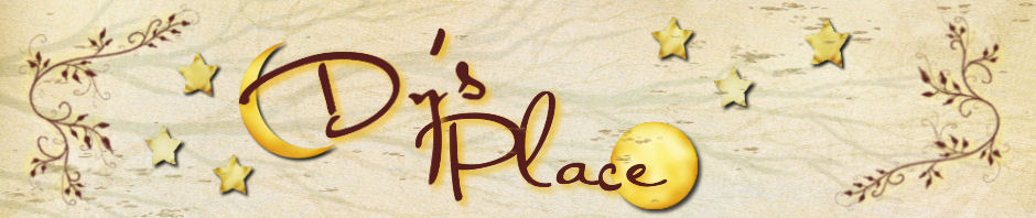 Dy's Place