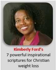 Kimberly Ford