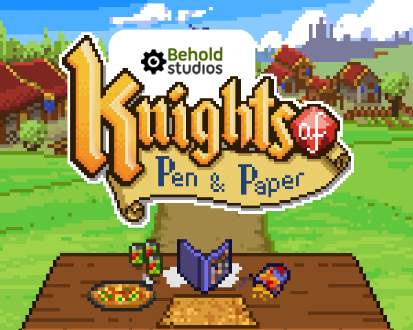 knights of pen and paper 2 mod apk diamonds