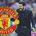 """""""The Sun"""" coloca Simeone no Manchester United"""