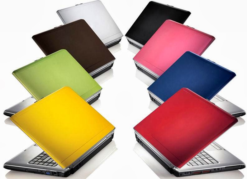 Tips Sebelum Membeli Laptop Baru