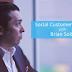 Fideliza tu clientela dando un buen servicio en las Redes Sociales #HootTipEs