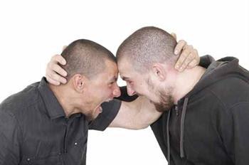 gizli eşcinsellik latent homoseksüellik homofobi transfobi travesti hemensaglik