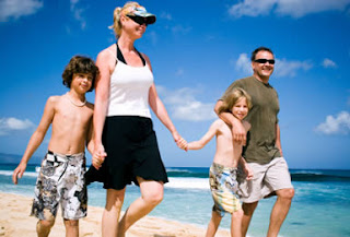 Compare Travel Insurance Holiday Insurance