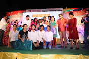 kerintha team at ists college-thumbnail-3