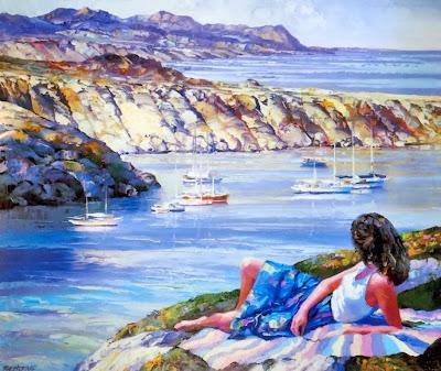 pinturas-figurativas