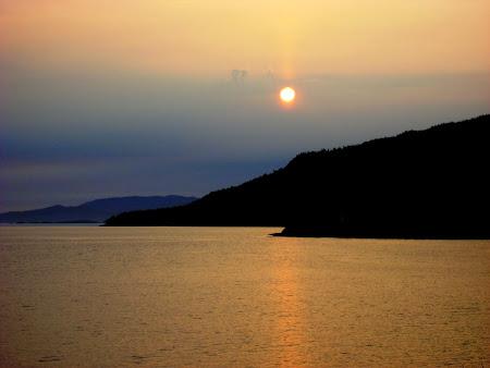 Ankerhaugen - Norway