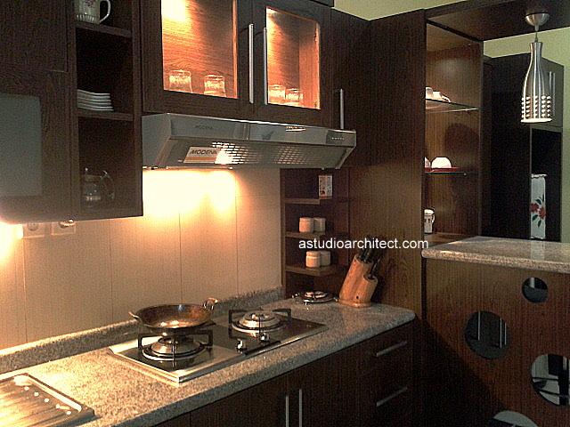 A Macam Macam Granit Untuk Kitchen Set Dan Produk Interior Lainnya