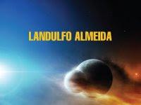 "Resenha - ""As Duas Faces do Destino"" -   Landulfo Almeida"