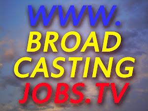 Broadcastingjobs.tv