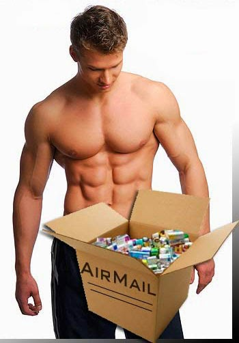 legal anabolics online
