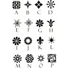 Symbol Tattoos Design