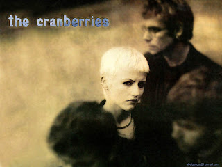 The Cranberries wallpapers