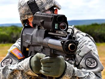 US Army. Prokimal Online Kotabumi Lampung Utara