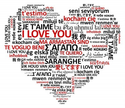 how to i love you in italian
