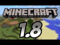 Minecraft Team Extreme 1.8 Full İndir