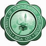 University of Northeastern Philippines (UNEP)