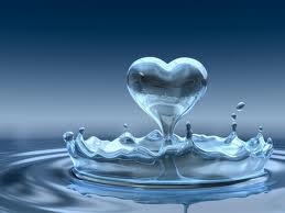 Gota d'água