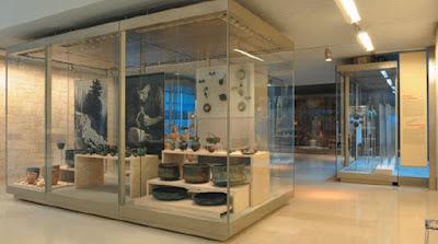 Διαψεύδει το ΥΠΠΟ την εθελοντική εργασία σε μουσεία
