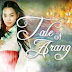 Tale Of Arang - 11 March 2014