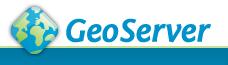Imagen del logo de GeoServer