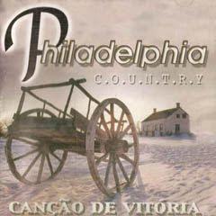Philadelphia Country